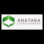 Ruby Cha Cha Homepage Partners Anatara