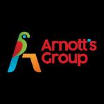 Ruby Cha Cha Homepage Partners Arnotts Group