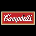 Ruby Cha Cha Homepage Partners Campbells