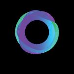 Ruby Cha Cha Homepage Partners Circles