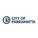 Ruby Cha Cha Homepage Partners City of Parramatta