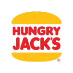 Ruby Cha Cha Homepage Partners Hungry Jacks