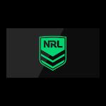 Ruby Cha Cha Homepage Partners NRL