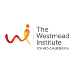 Ruby Cha Cha Homepage Partners The Westmead Institute