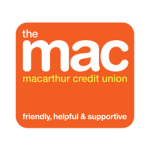 Ruby Cha Cha Homepage Partners the mac