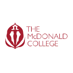Ruby Cha Cha Homepage Partners the mcdonald college