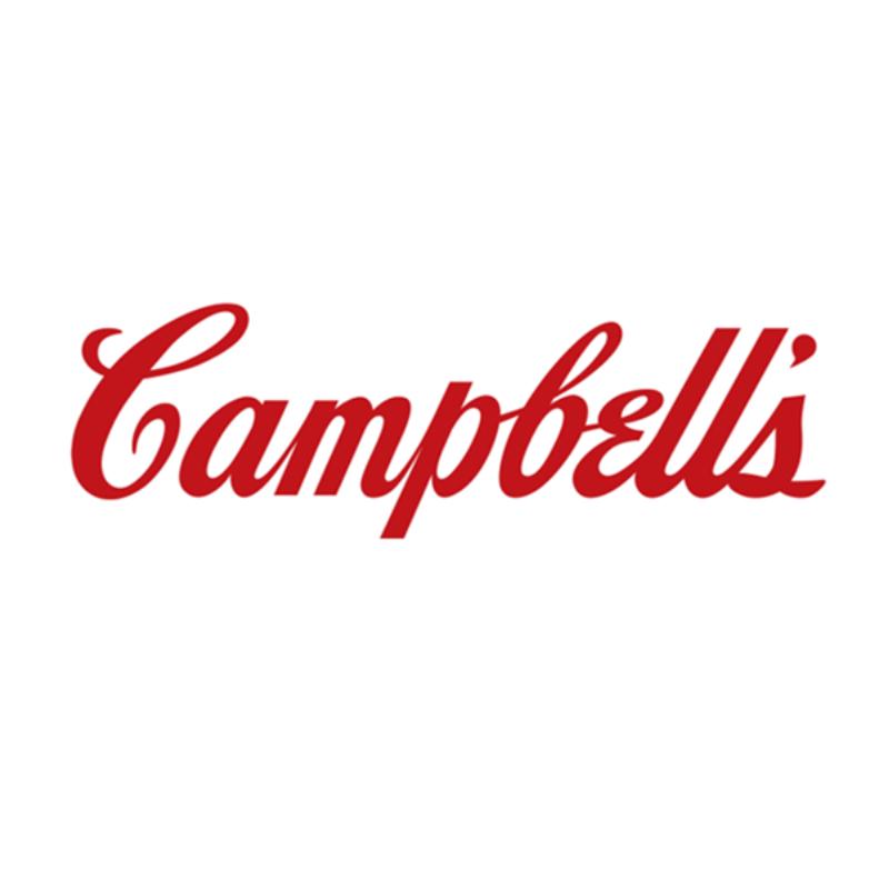 Campbells jpg