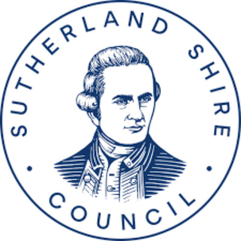 Surtherland shire
