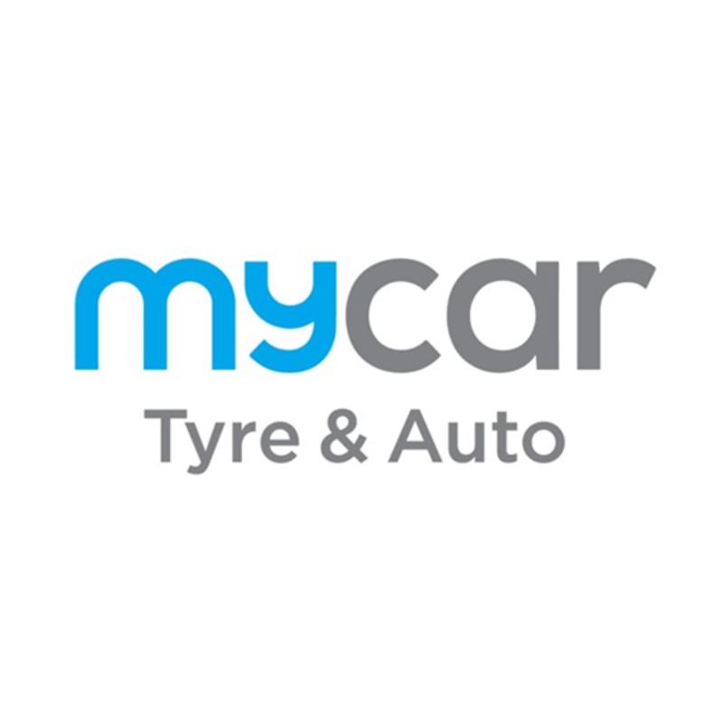 mycar logo jpg