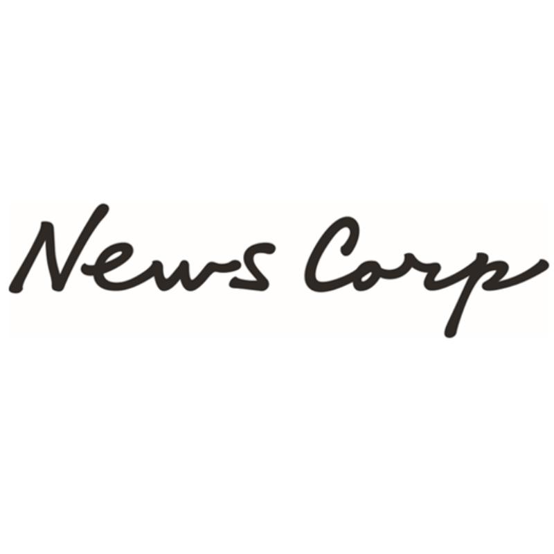 newscorp jpg