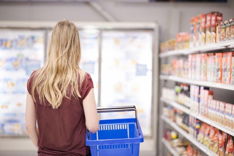 shopper research case study resized